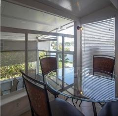 Photo 5 of 19 of home located at 3001 SW 18th Terrace #144 Fort Lauderdale, FL 33315