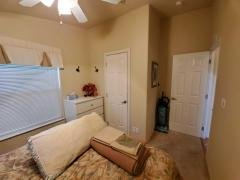 Photo 5 of 8 of home located at 650 N. Hawes Rd. #4611 Mesa, AZ 85207
