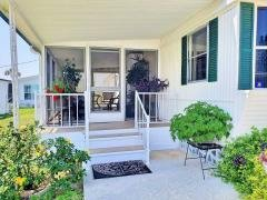 Photo 1 of 18 of home located at 171 4th St W Nokomis, FL 34275