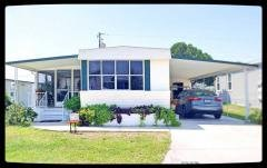 Photo 4 of 18 of home located at 171 4th St W Nokomis, FL 34275