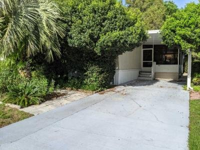 Mobile Home at 3323 NE 14th Street, Lot A-4 Ocala, FL 34470