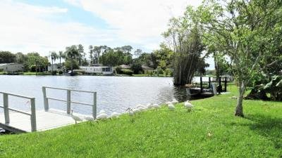 Mobile Home at 803 Mango Dr. Casselberry, FL 32707
