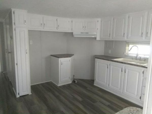 0 Mobile Home For Rent