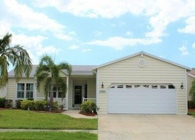 Mobile Home at 2904 Pier Dr Ruskin, FL 33570