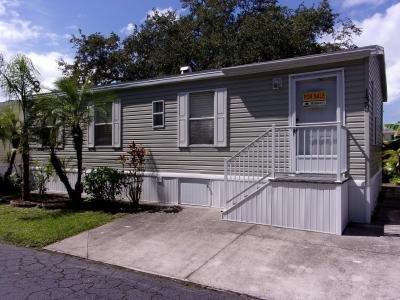 Mobile Home at 16175 John Morris Rd #139 Fort Myers, FL 33908