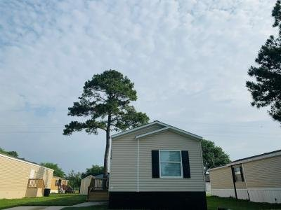 Mobile Home at 1319 Travis Court Place Houston, TX 77073