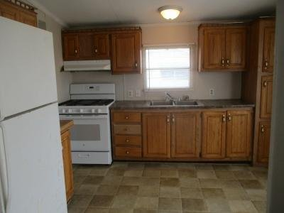 Mobile Home at 4245 W. Jolly Rd. Lot #279 Lansing, MI 48911