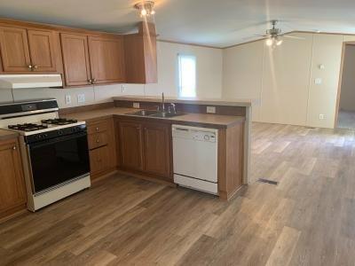 Mobile Home at 108 Arlene Ct. White Lake, MI 48386