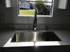 Photo 4 of 21 of home located at 2007 Antiqua Bay Boynton Beach, FL 33436