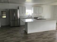 Photo 5 of 21 of home located at 2007 Antiqua Bay Boynton Beach, FL 33436