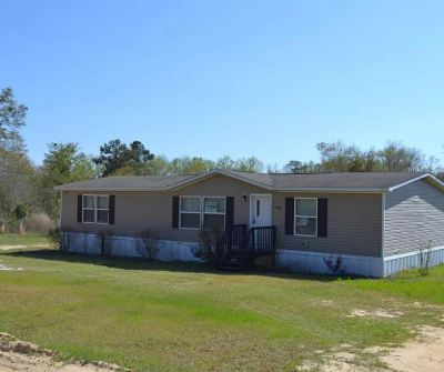 Mobile Home at Bridgewater Rd Batesburg, SC 29006