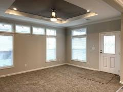 Photo 3 of 18 of home located at 11203 Mountain Ash Lane Euless, TX 76040