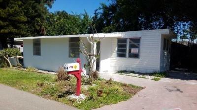 Mobile Home at 12344 Seminole Blvd Largo, FL 33778