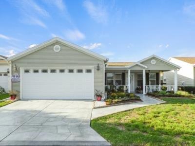 Mobile Home at 38401 Callaway Blvd Dade City, FL 33525