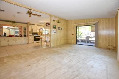 Mobile Home at 12 Ribbon Falls Dr Ormond Beach, FL 32174