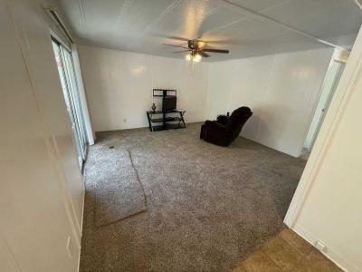 Mobile Home at 8 Trotter Court Daytona Beach, FL 32119