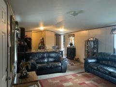 Photo 3 of 11 of home located at 1540 Billings St. #E25 Aurora, CO 80011