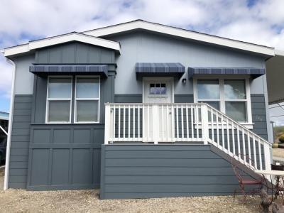 Mobile Home at 244 Longden Ave Arroyo Grande, CA 93420