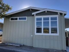 Photo 1 of 14 of home located at 263 Sunrise Terrace Arroyo Grande, CA 93420
