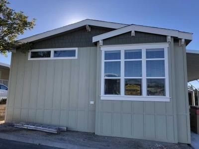 Mobile Home at 263 Sunrise Terrace Arroyo Grande, CA 93420