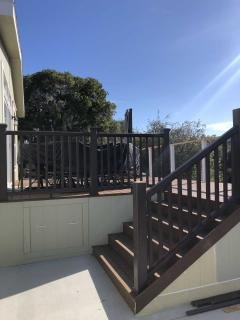 Photo 3 of 14 of home located at 263 Sunrise Terrace Arroyo Grande, CA 93420