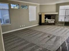 Photo 4 of 14 of home located at 263 Sunrise Terrace Arroyo Grande, CA 93420