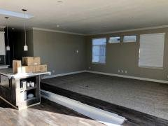 Photo 5 of 14 of home located at 263 Sunrise Terrace Arroyo Grande, CA 93420