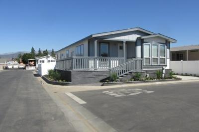Mobile Home at 1245 W Cienega #20 San Dimas, CA 91773