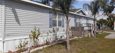 Mobile Home at 14 North Eric Circle Greenacres, FL 33463