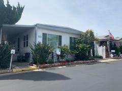 Photo 1 of 13 of home located at 1051 Site Dr #240 Brea, CA 92821