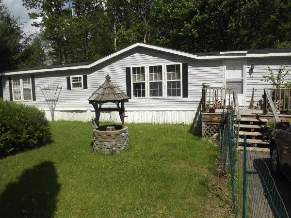 Photo 1 of 2 of home located at 79 Lakeside Dr Mechanicville, NY 12118