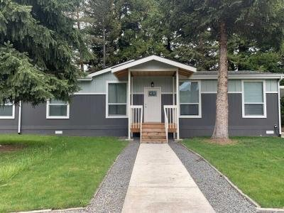 Mobile Home at 6900 SW 195th Ave #104 Aloha, OR 97007