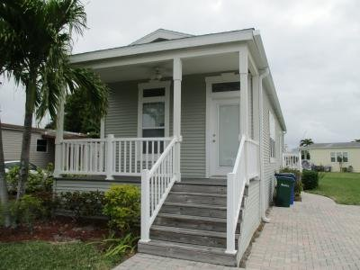 Mobile Home at 2906 N.w. 64th Ave Margate, FL 33063