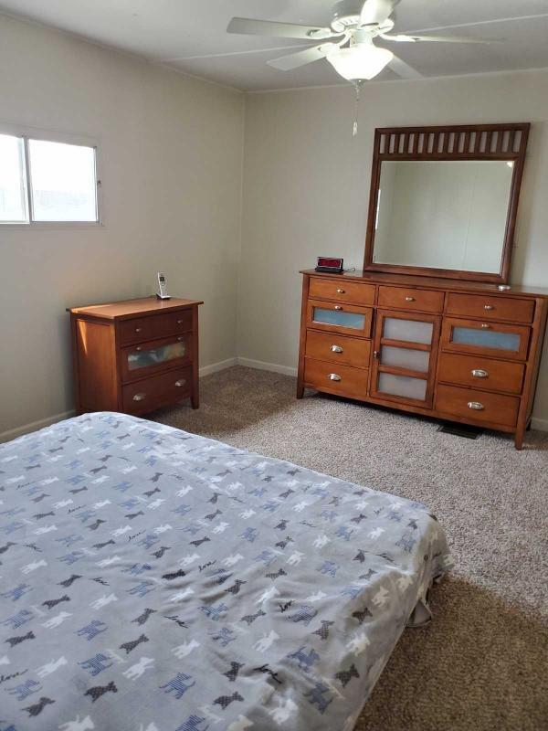 FASHIONMAN Mobile Home For Sale
