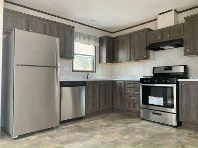 Mobile Home at 35 Rustic Pkwy Madison, WI 53713