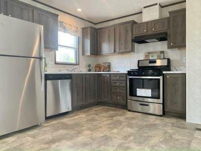 Mobile Home at 20 Rustic Pkwy Madison, WI 53713