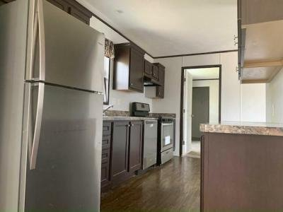 Mobile Home at 32 Rustic Pkwy Madison, WI 53713