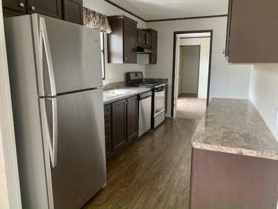 Mobile Home at 84 Belaire Dr Madison, WI 53713