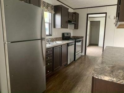 Mobile Home at 44 Rustic Pkwy Madison, WI 53713