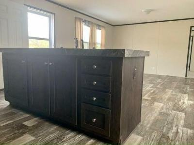 Mobile Home at 69 Rustic Pkwy Madison, WI 53713