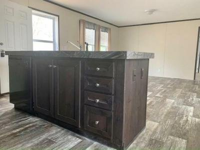 Mobile Home at 30 Rustic Pkwy Madison, WI 53713
