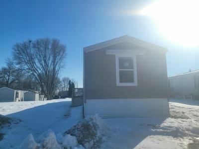 Mobile Home at 310 Caesar St Lakeville, MN 55044