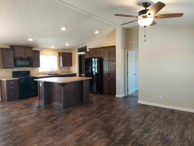Mobile Home at 551 Summit Trail 169 Granby, CO 80446