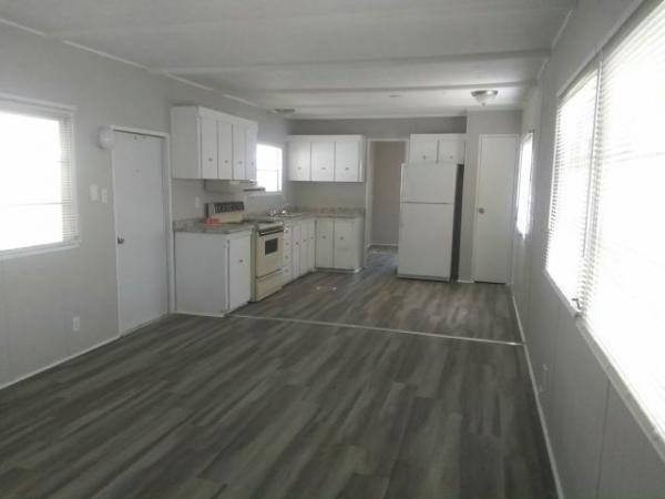 0 Mobile Home For Sale