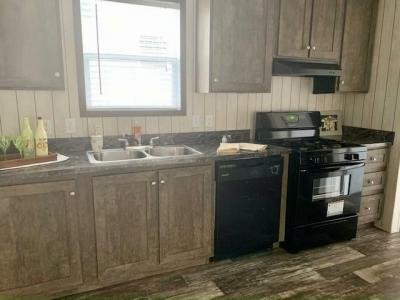 Mobile Home at 41 Belaire Dr Madison, WI 53713