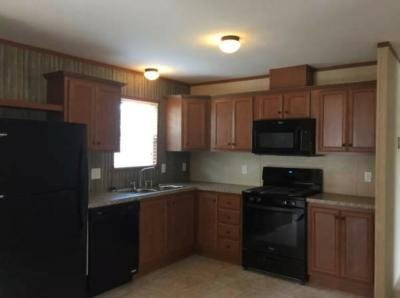 Mobile Home at 3637 Swift Dr Lot 179 Kalamazoo, MI 49008