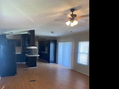 Mobile Home at 149 Miss Ellie Dr Lot Mis149 La Vergne, TN 37086