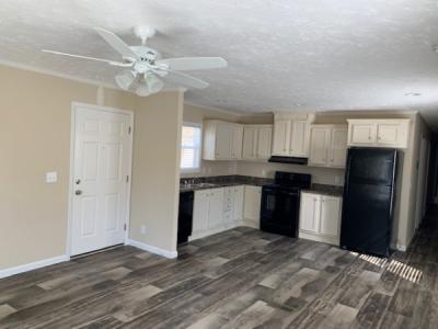 Mobile Home at 115 Hillcrest Avenue Lot Ha115 Fayetteville, GA 30214