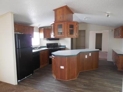 Mobile Home at 13223 Fish Rd Lot #48 Dallas, TX 75253