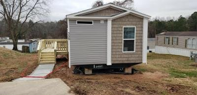 Mobile Home at 355 Greenview Circle Lot Gc355 Fayetteville, GA 30214